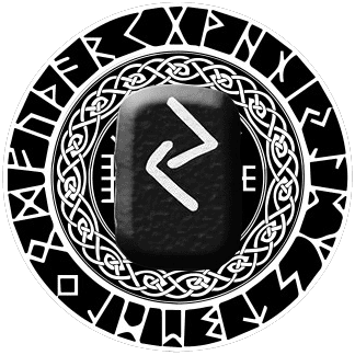 meaning jera rune meaning