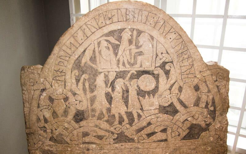 runas significado simbolo