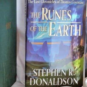 libros vikingos mitos y runas