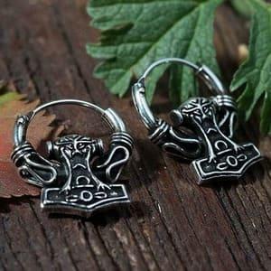 runas celtas comprar