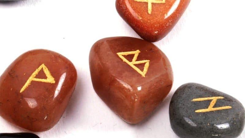 meaning berkana rune meaning