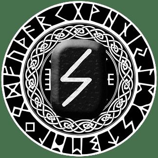 runa sowelu significado