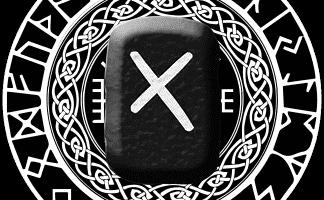 runa gebo significado
