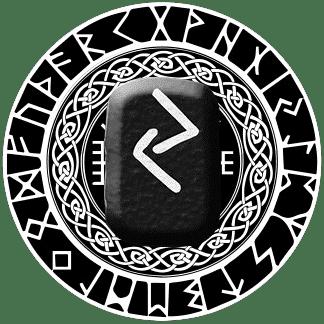runa jera significado