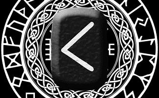runa Kano significado