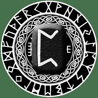 runa Perth significado