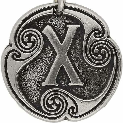 gyfu rune meaning