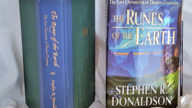 comprar significado de las runas libro