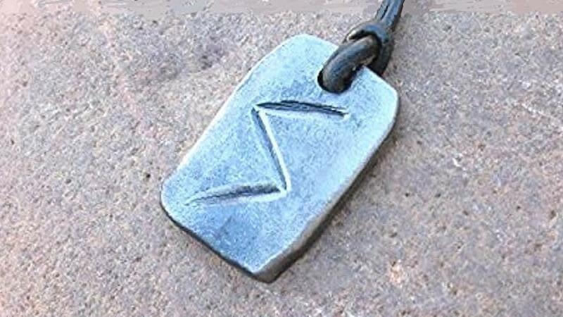 significado runa sowilu significado