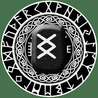 significado de inguz significado