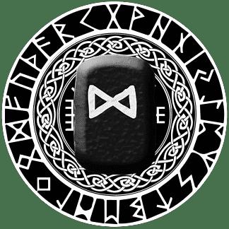 significado runa dagaz significado