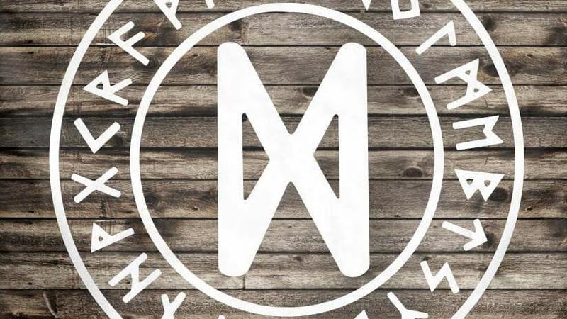 significado runa daeg significado