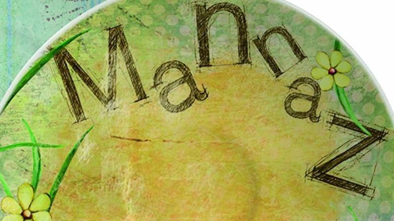 significado runa mannus significado