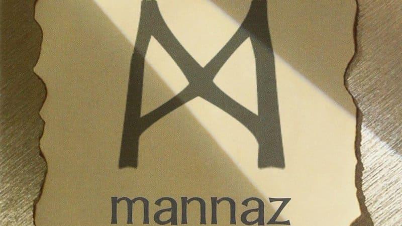 significado runa manwaz significado