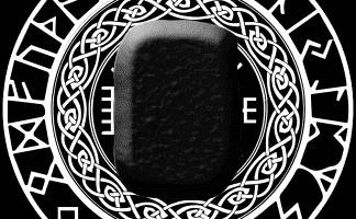 significado la runa de odín significado