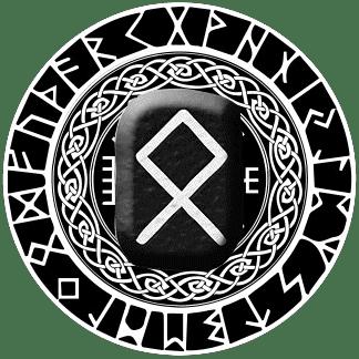significado runa othila significado